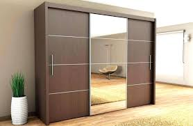 modern sliding doors best modern sliding closet doors contemporary sliding door designs