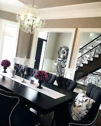 breakfast room furniture ideas. Breakfast Room Furniture Ideas Black Dining Best On For Decor . O