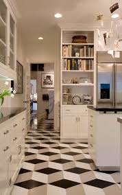 white shaker cabinets black countertops. white shaker cabinets kitchen modern with wall black countertop countertops