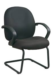 Luxury Office Visitor Chairs 86 With Additional Home Remodel Ideas ...