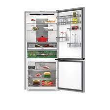 283721 EI No Frost Buzdolabı