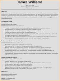 Resume Builder Com Best Of Professional Resume Writing Service