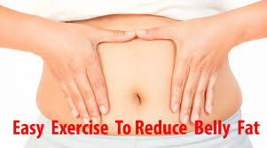 reduce belly fat latest news videos