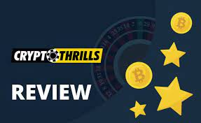 The exclusive bonuses section will reveal a list of promos dedicated to our users, these are our most recommended online casinos with bitcoin. 55 Best Bitcoin Casinos In 2021 Bitcoin Gambling Leaders