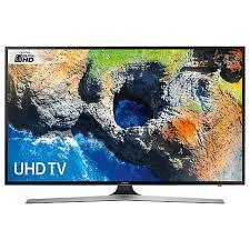 panasonic tv john lewis. buy samsung ue65mu6120 hdr 4k ultra hd smart tv, 65\ panasonic tv john lewis 1