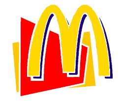 mcdonalds logo transparent background. Exellent Transparent Mcdonalds97logopng With Mcdonalds Logo Transparent Background O