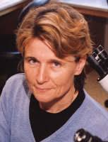 Born in Cologne, Germany, Ruth Lehmann studied Drosophila embryology and genetics with Gerold Schubiger's at the University of Washington, Seattle and with ... - lehmann