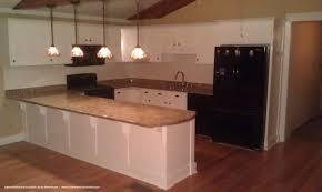 Kitchen Cabinets Louisville Custom Islands Custom Built Ins