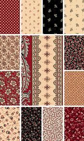 Oxford fabric collection, from our Antiquities brand of Quilting ... & Oxford fabric collection, from our Antiquities brand of Quilting Treasures. Adamdwight.com