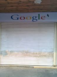google turkey office. Google\u0027s Kusadasi, Turkey Office Google