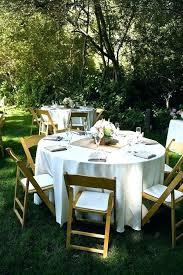 round table centerpiece ideas wedding centerpieces for round tables round table centerpieces best round table wedding