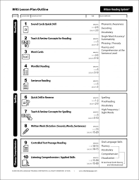 Free Phonemic Awareness Worksheets 473986e9f111cfebd4f70dc6499 ...