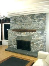 faux stacked stone fireplace faux stack stone faux stacked stone fireplace stone mantel designs veneer fireplace