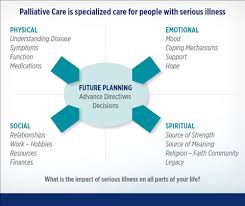 Ssm My Chart Support Palliative Care Caring For The Whole Person Ssm Health