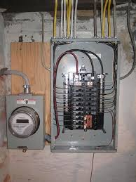 electrical panel inspection training video course page 257 quot electrical panel inspection training video quot