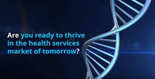 Cloud Saver Cloud Erp A Life Saver For Life Sciences In Cloud Solutions