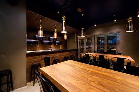 bar interiors design. Good Emejing Wine Bar Interior Design Ideas Contemporary Amazing . Interiors
