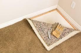 rug or carpet installation in houston
