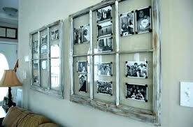 vintage window frame for arched frames second hand cape town