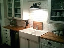 12 foot laminate countertop ft laminate kitchen laminate where to laminate 12 foot laminate countertop menards