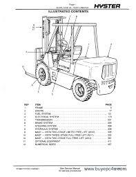 outstanding tcm forklift wiring diagram ornament schematic diagram Hyster H50XM Wiring-Diagram baker forklift wiring diagram wiring diagram
