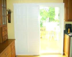 plantation shutters for sliding glass doors door patio r on perfect reviews home depot