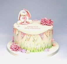 First Birthday Cake Girl Recipe Colorfulbirthdaycaketk
