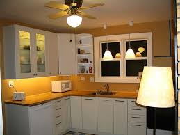 Kitchen Ceiling Fans With Lights Ceiling Fans With Lights East Fan 26inch Small Size Light Item