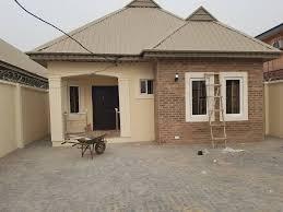 nigeria 3 bedroom floor plan bedroom