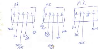 maf relay differences they are not all the same page 3 third maf relay differences they are not all the same scan jpg