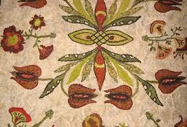 folk art rugs folk art rugs beautiful best images about hooked rugs folk art landing on