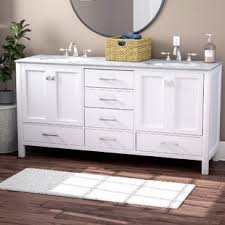 double sink bathroom vanities. Delighful Sink Ankney 72 Inside Double Sink Bathroom Vanities A