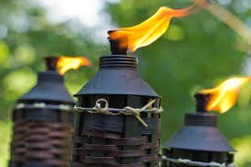 Best Citronella Candles Of 2020
