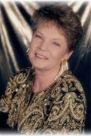 Thelma (Nancy) Hickman | Obituaries | timesnews.net