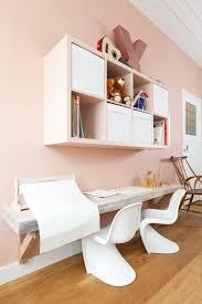 5 Tips Om Een Leuke Speelhoek Te Creëren Inspiring Office Spaces