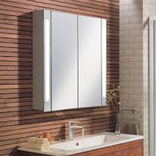 vanity mirror cabinet. Brilliant Cabinet Mirror Cabinets Throughout Vanity Cabinet C