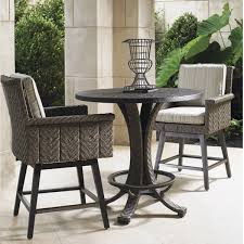 home trends outdoor furniture. Home Trends Patio Furniture Awesome With Picture Of Fresh At Outdoor V