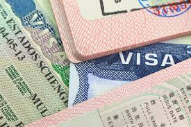 5 Facts For International Students On F1 Visas - Currentcy