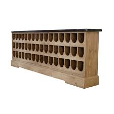 Wine Racks For Cabinets Kitchen Low Wine Rack Timothy Oulton Jb Pinterest Usa
