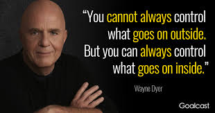Dr Wayne Dyer Quotes Extraordinary 48 Wayne Dyer Quotes On Manifesting Your Destiny