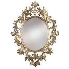Antique mirror frame Filigree Gold Framed Mirror Ebay Marquezrobledoco Gold Framed Mirror Frame Png Photos Getyourjobinfo
