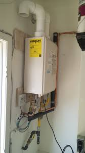 noritz tankless water heater problems. Brilliant Problems Noritz Tankless Water Heater Installation Costa Mesa Ca Ornage County On Tankless Water Heater Problems O
