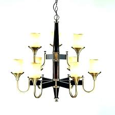 replacement glass chandelier shades chandelier shades glass chandeliers glass replacement glass table lamp shades uk