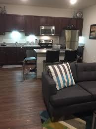 furnished one bedroom apartments murfreesboro tn. gallery furnished one bedroom apartments murfreesboro tn