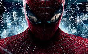 spiderman s wallpaper 2880x1800 8200