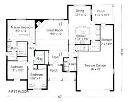 simple housing floor plans. Sample Floor Plans For Houses Apartments Free House Simple Housing