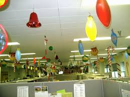 christmas decorations office kims cool christmas decorations office tre16 ajmchem com home design beautiful office decoration themes