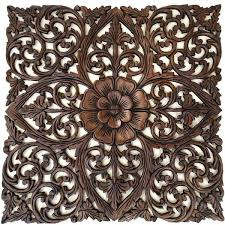 wood carved wall art wood carved wall artwork wood carved wall art uk