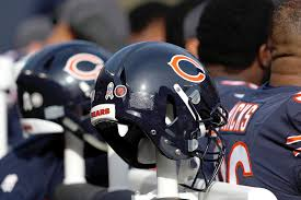 2019 Fantasy Football Team Preview Can Mitchell Trubisky