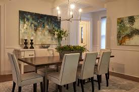 contemporary kitchen vitorian kitchen renovation victorian kitchen wall tiles victorian mahogany dining table and chairs beautiful